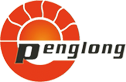 Ningbo Penglong Display Equipment Co,. Ltd.